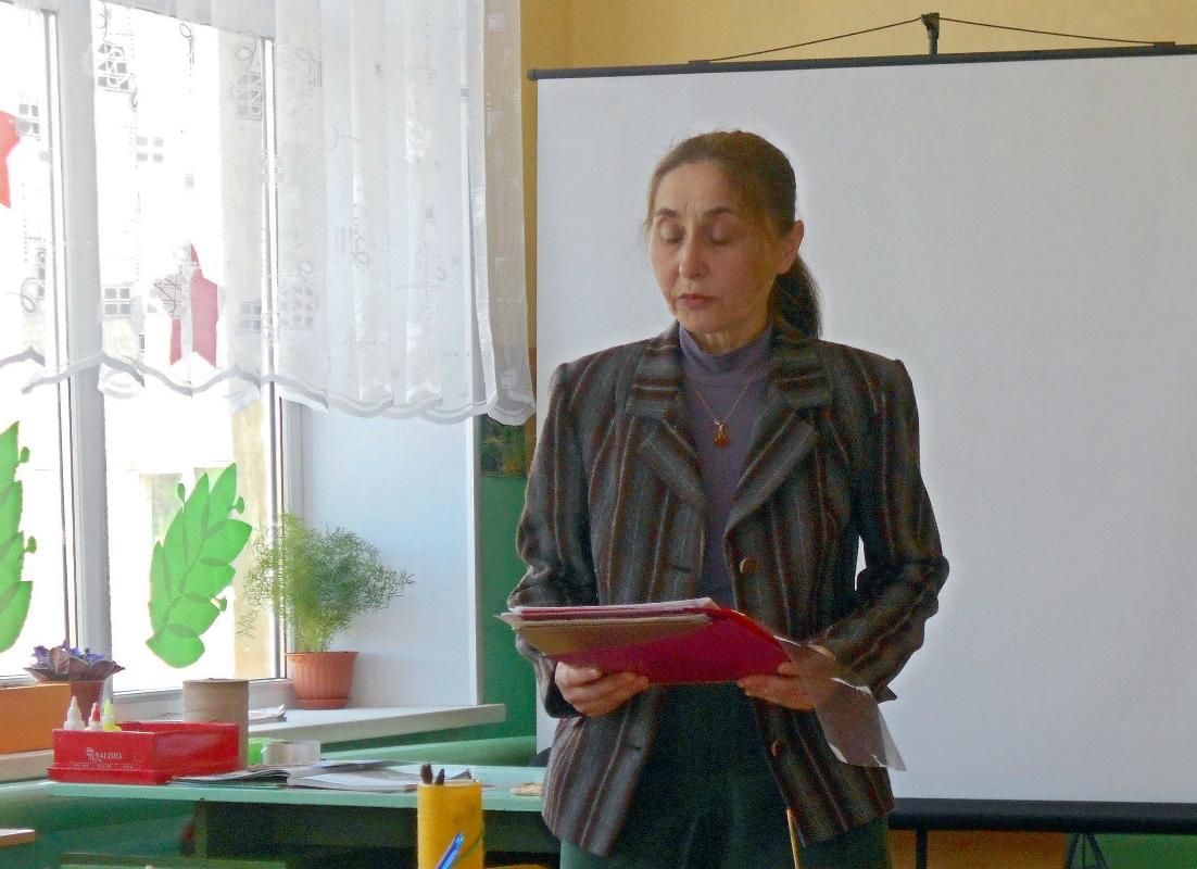 Резниченко А.Д