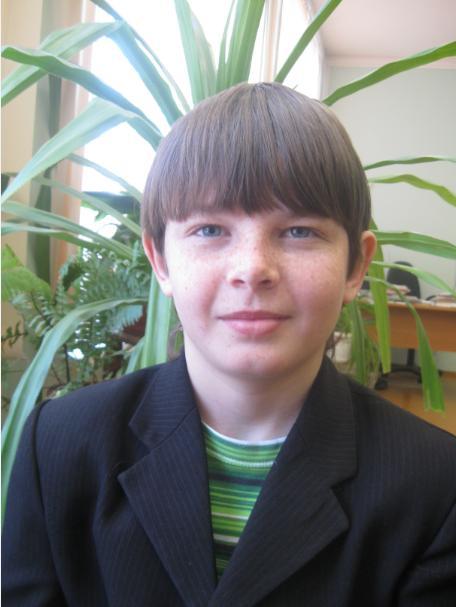 Денис Стронин